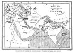 Sumerian Indus Colony