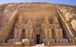 temple-of-ramesses-ii-abu-simbel-egypt_1680x1050_71316