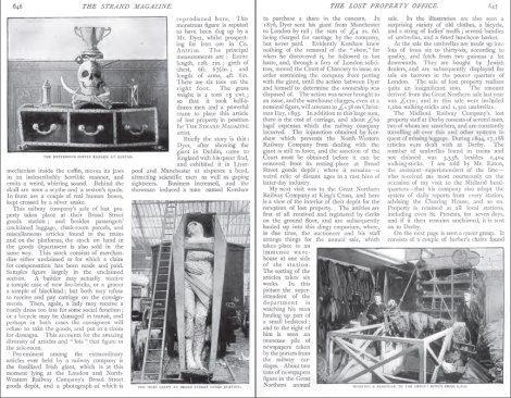The_Strand_Magazine_no60_1895_p646