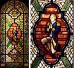Washington-praying-Capitol-Prayer-Room