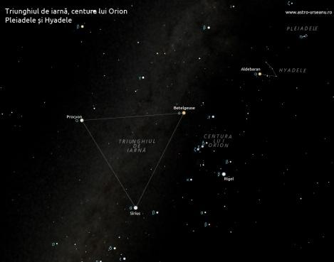 03-triunghiiarna-forma