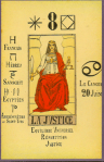 Arcane-Arcana-08-justice