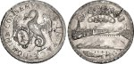 Basilea 1741