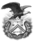 EagleAndTreasurySealEngraving
