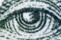 eye_dollar_pyramid_eye_10x