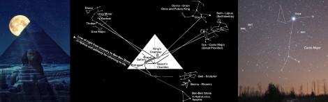 Great Pyramid Alignments copy