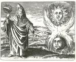 Hermetic_alchemy