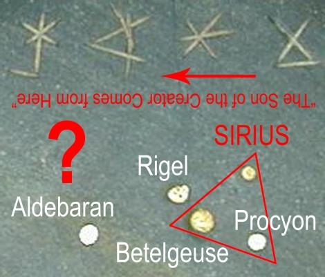 Proiect harta Sirius_Invers