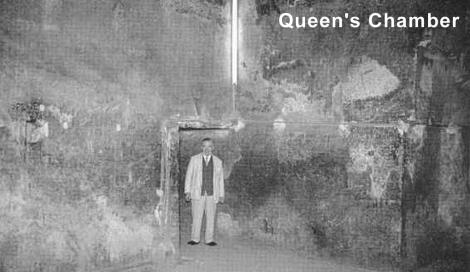 Queen's Chamber2