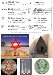 SIRIUS - SUMERIAN - ZIGGURAT OF UR - PYRAMID DOLLAR copy