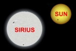 Sirius_A-Sun_comparison copy