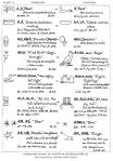 Sumerian Origin of Egyptian Hieroglyphs