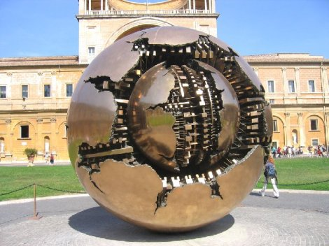 156056-interesting-sphere-sculpture-inside-the-courtyard-at-the-vatican-museum-rome-italy