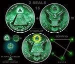 dollar-seals