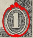 sacred-fire-one-dollar