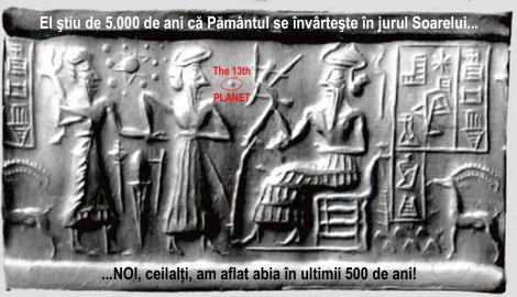 Sumerian_artifact_13th_Planet
