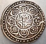 Tibet Tangka 19002