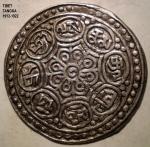 TIBET TANGKA 1912-1922_22